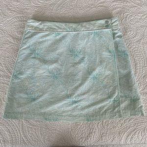 Patagonia Skort - Short/Skirt Combo